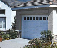 Blogs | Garage Door Repair Huffman, TX
