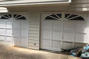 Garage Door Repair Services | Garage Door Repair Huffman, TX
