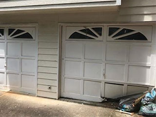 Door Repair Services | Garage Door Repair Huffman, TX