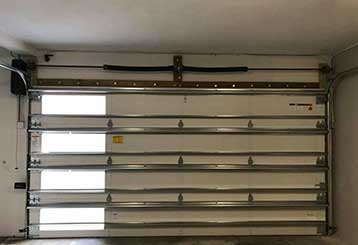 Garage Door Springs | Garage Door Repair Huffman, TX