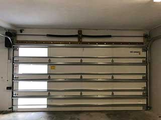 Door Springs | Garage Door Repair Huffman, TX